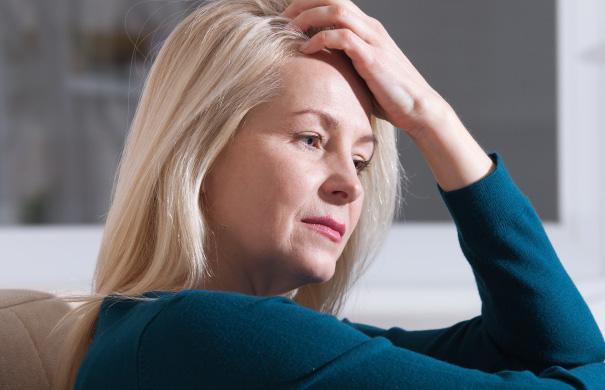 disturbi-in-menopausa