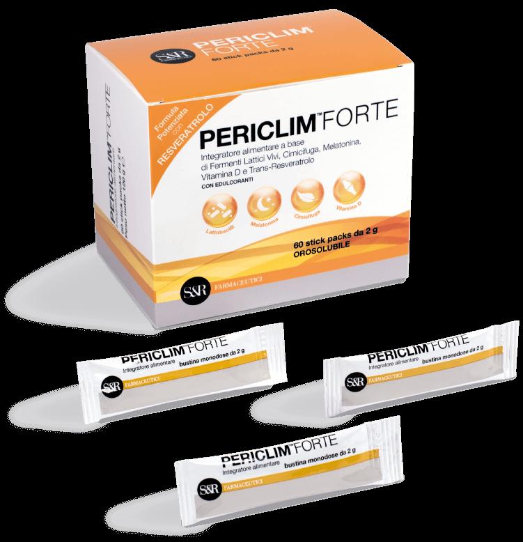 periclim-integratore-alimentare-in-menopausa