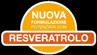 resveratrolo-periclim
